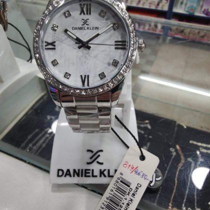 Daniel Klein DK12541-1