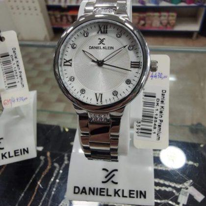 Daniel Klein DK12548-1