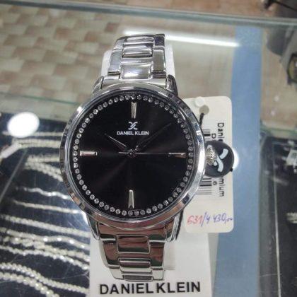 Daniel Klein DK12559-6