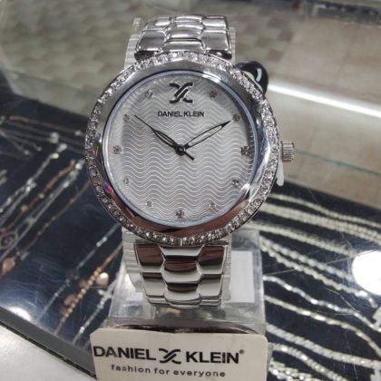 Daniel Klein DK12551-1