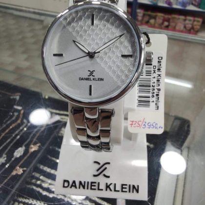 Daniel Klein DK12556-1