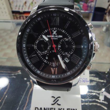 Daniel Klein DK12597-2