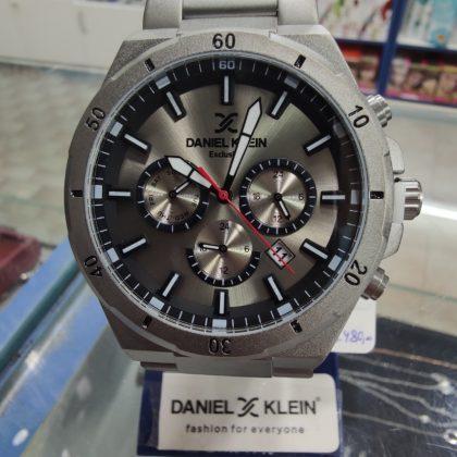Daniel Klein DK12605-6