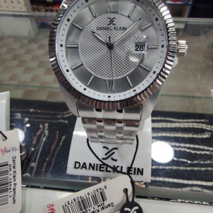 Daniel Klein DK12633-1