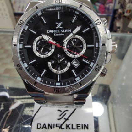 Daniel Klein DK12605-2
