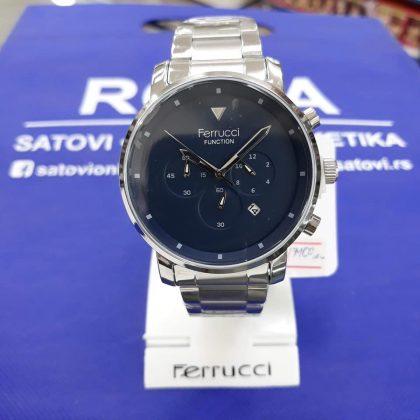 Ferrucci FC 11743TM. 01